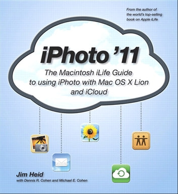 iphoto 11 manual download