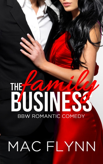 The Family Business #2 ebook by Mac Flynn