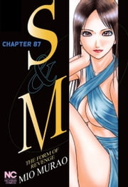 S and M - Chapter 87 ebook by Mio Murao
