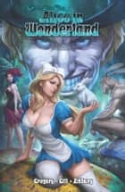 Alice in Wonderland ebook by Raven Gregory, Joe Brusha, Ralph Tedesco