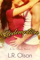 Redemption ebook by L.R. Olson