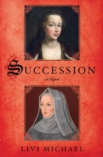Succession, A Novel