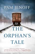 The Orphan's Tale ebook by