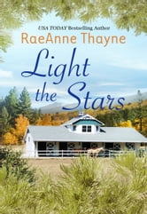 Light the Stars ebook by RaeAnne Thayne