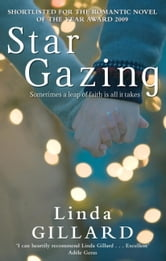 Star Gazing ebook by Linda Gillard