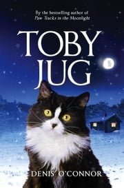 Toby Jug ebook by Denis O'Connor