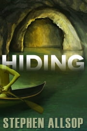 Hiding ebook by Stephen Allsop