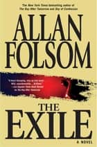 The Exile ebook by Allan Folsom