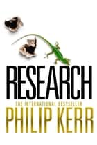 Research ebook by Philip Kerr