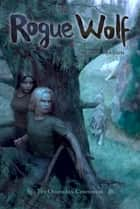 Rogue Wolf ebook by Robin Mason