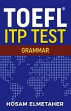 English vocabulary box set ebook by my ebook publishing house toefl itp test grammar ebook by hosam elmetaher fandeluxe Image collections