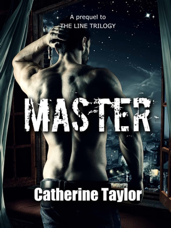 Master ebook by Catherine Taylor