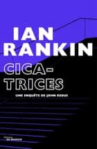 Cicatrices ebook by Ian Rankin
