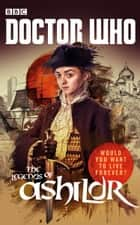 Doctor Who: The Legends of Ashildr ebook by Justin Richards, James Goss, David Llewellyn,...