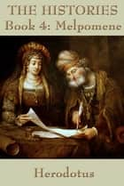 The Histories Book 4 ebook by Herodotus