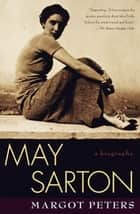 May Sarton ebook by Margot Peters