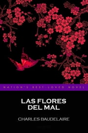 Las flores del mal ebooks by Charles Baudelaire