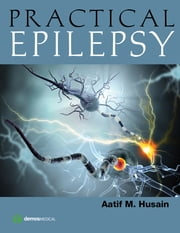 Practical Epilepsy ebook by