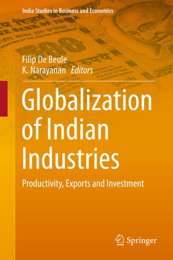 impact of globalization on telecommunications industry economics essay Overall, globalization's effects on economic policy have been more a matter for speculation than for rigorous research only a modest amount of research is available on the questions of 1) the impact of globalization on policy and 2) the effects of any globalization-induced policies on country outcomes.