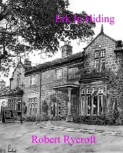 Erk In Hiding ebook by Robert Rycroft