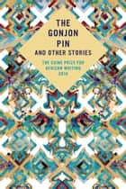 The Caine Prize for African Writing 2014 ebook by Caine Prize