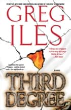 Third Degree - A Novel ebook by Greg Iles