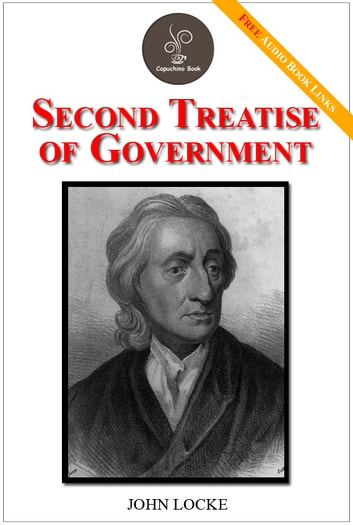 second treatise of government pdf