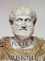 Poetics ebook by Aristotle