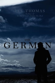 The German ebook by Lee Thomas