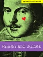 Romeo and Juliet: A Modern Translation ebook by Paul Illidge