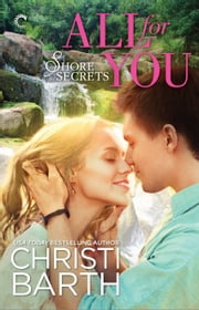 All for You ebook by Christi Barth