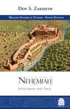 Nehemiah ebook by Zakheim, Dov