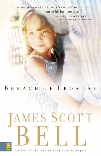 Breach of Promise eBook by James Scott Bell