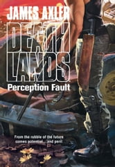 Perception Fault ebook by James Axler