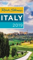 Rick Steves Italy 2019 ebook by Rick Steves
