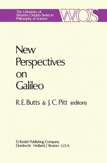 essay galileo history philosophy science Galileo, in full galileo galilei, (born february 15, 1564, pisa [italy]—died january 8, 1642, arcetri, near florence), italian natural philosopher, astronomer, and mathematician who made fundamental contributions to the sciences of motion, astronomy, and strength of materials and to the development of the.