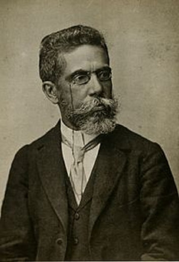Obras de Machado de Assis: 26 Livros ebook by Machado de Assis