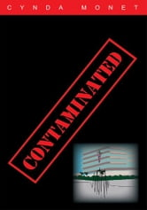 CONTAMINATED ebook by Cynthia Monet