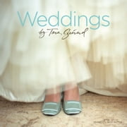 Weddings by Tara Guerard ebook by Tara Guerard