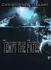 Tempt the Fates ebook by Chris Tallant