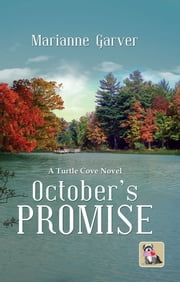 October's Promise ebook by Marianne Garver