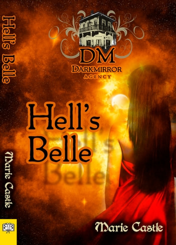 Hell's Belle ebook by Marie Castle