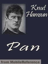 Pan (Mobi Classics) ebook by Knut Hamsun,W. W. Worster (Translator)