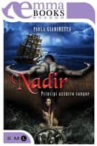 Nadir ebook by Paola Gianinetto