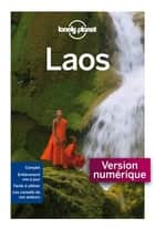 Laos 8ed ebook by LONELY PLANET