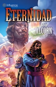 ebook Eternidad de Randy Alcorn, Ben Avery, Javier Saltares