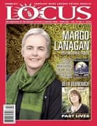 Locus Magazine, Issue 609, October 2011 ebook by Locus Magazine