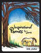 Inspirational Pomes by Jones ebook by