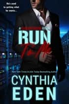 Run To Me ebook by
