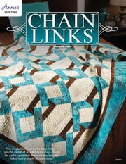 Chain Links ebook by Carolyn Vagts
